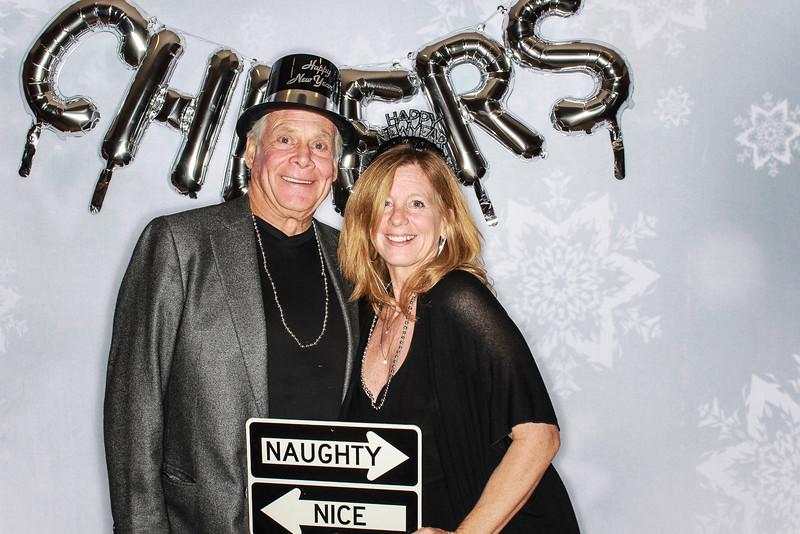New Years Eve At The Roaring Fork Club-Photo Booth Rental-SocialLightPhoto.com-234.jpg