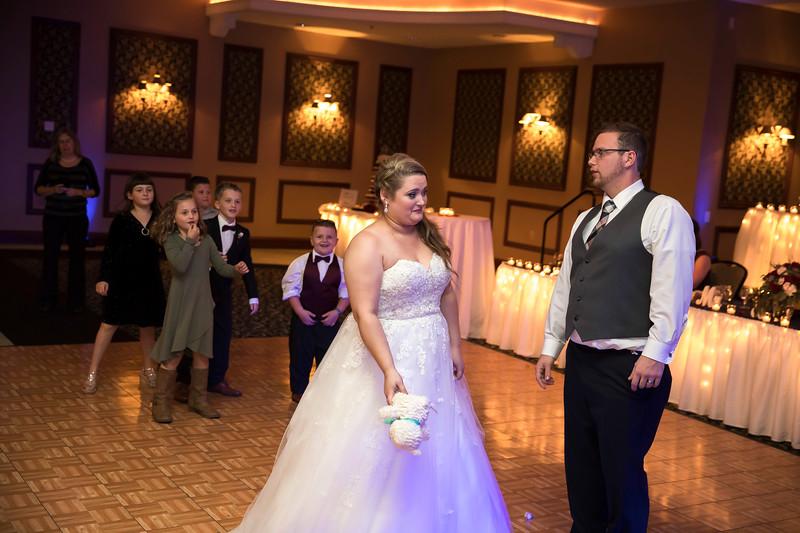 Amanda & Tyler Wedding 0716.jpg