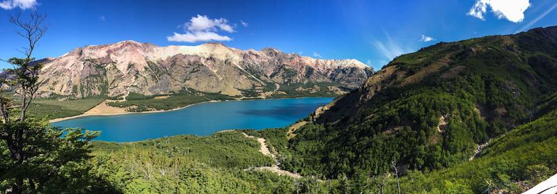 Patagonia18iphone-4699.jpg