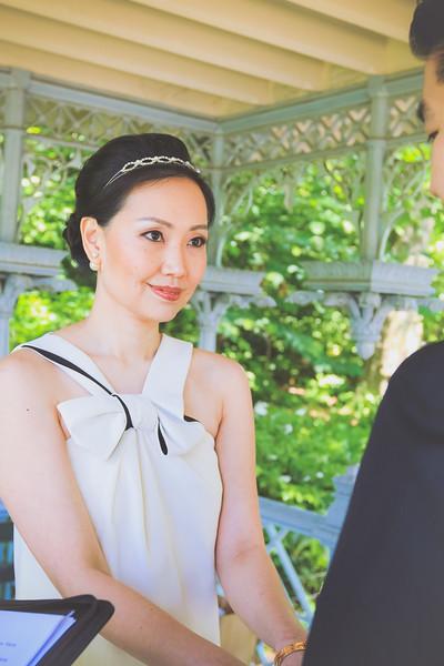 Yeane & Darwin - Central Park Wedding-98.jpg