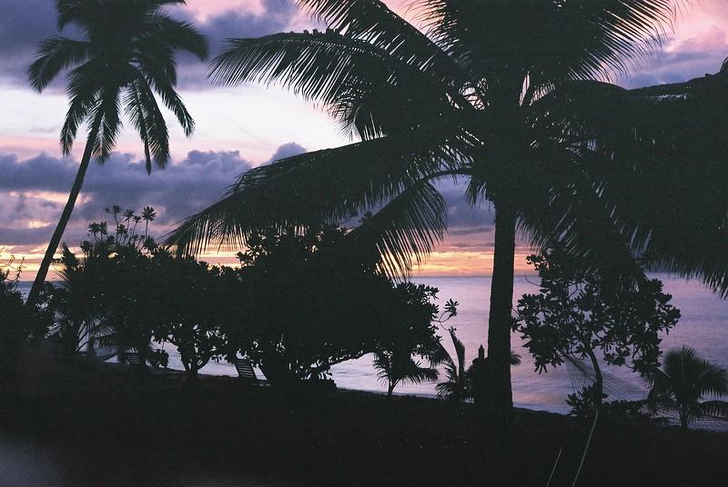 sunset_1906700269_o.jpg