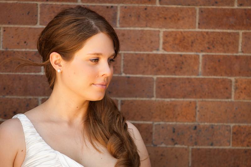 20100716-Becky & Austin Wedding Ceremony-2963.jpg