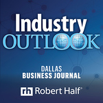 Industry Outlook 2014