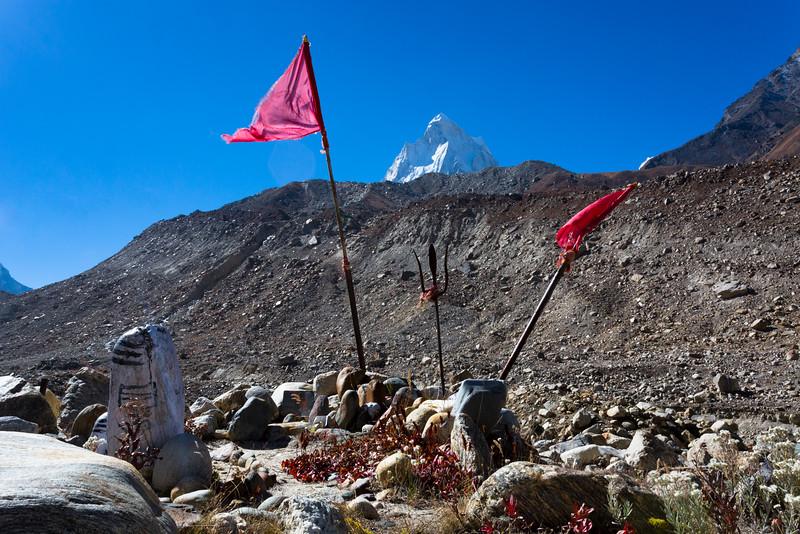 Himalayas 314.jpg