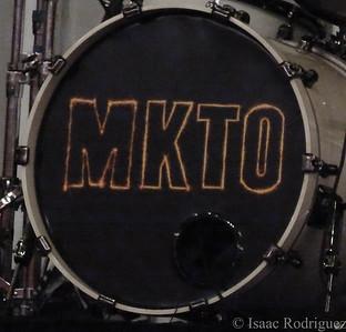 MKTO 2014