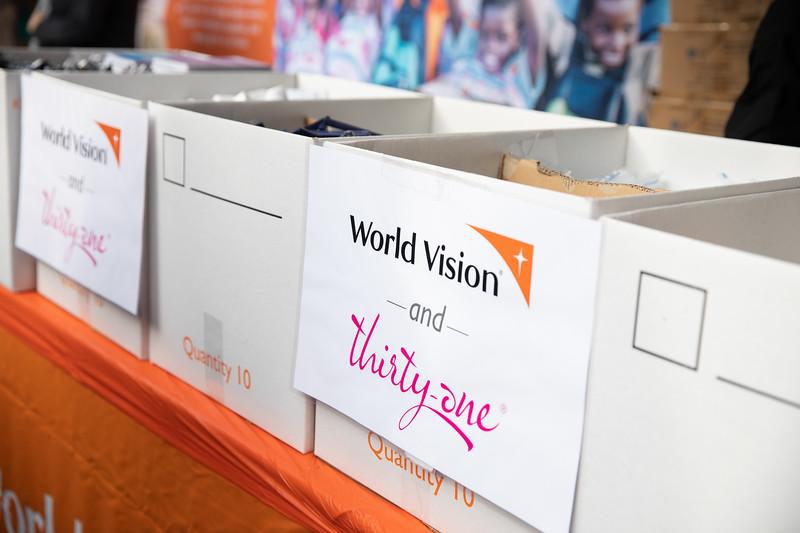 November 2018_Gives_World Vision-4742.jpg