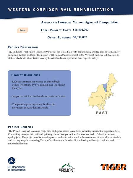 TIGER_2013_FactSheets_1_Page_14.jpg