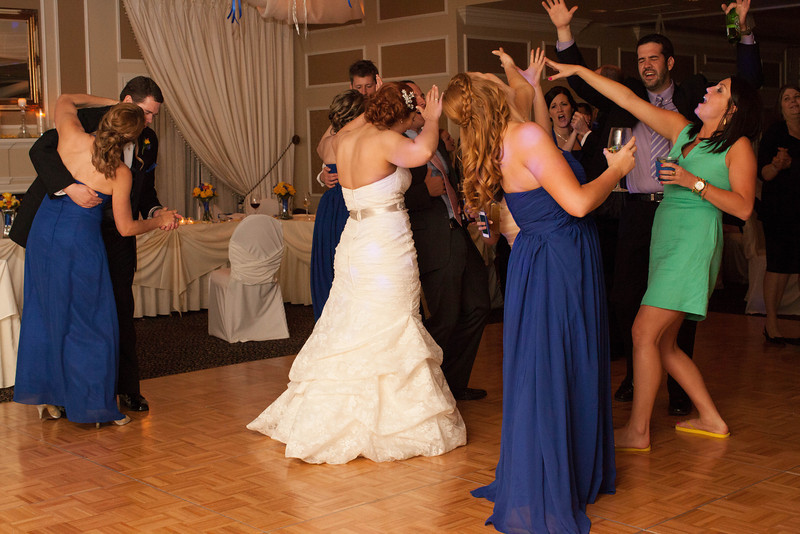 Adam & Sarah Wedding  (3174 of 3243).jpg