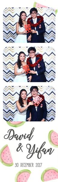 Vivid-with-Love-Wedding-of-David-&-Yifan-62.jpg