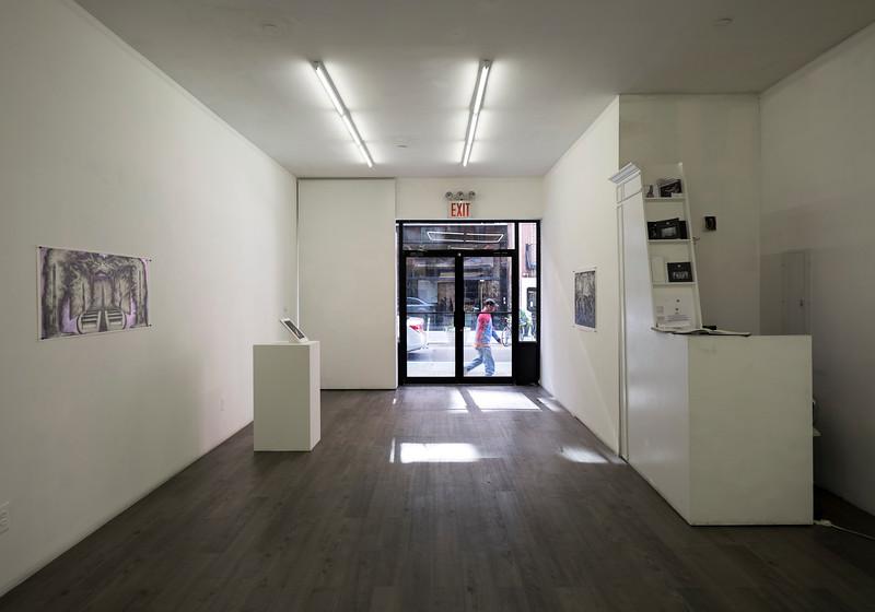 Envoy Enterprises Gallery Interior.jpg