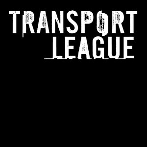 TRANSPORT LEAGUE  (SWE)
