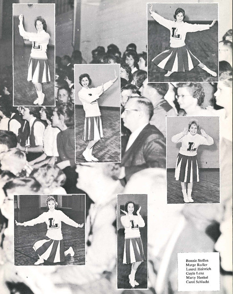 8 1961.jpg