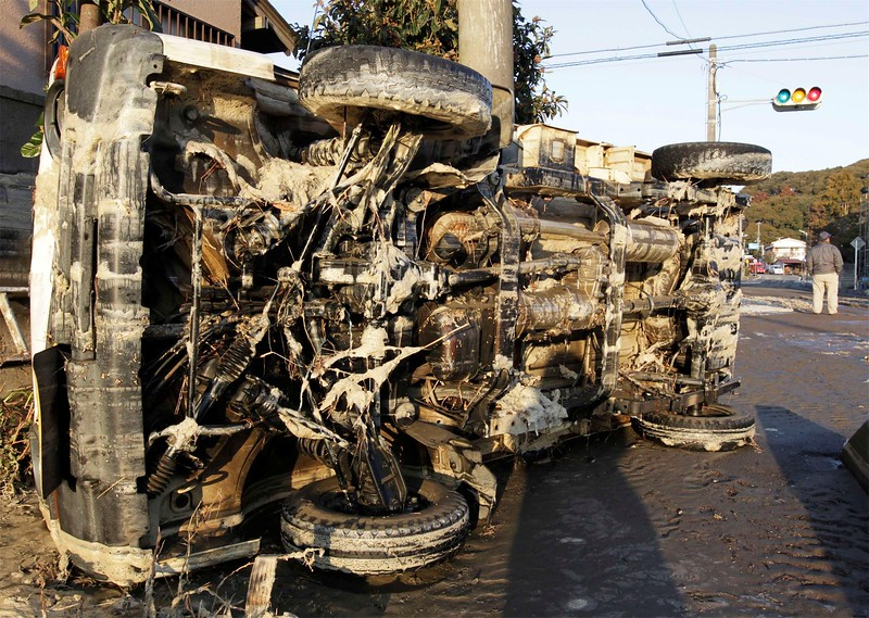 JapanEarthquake2011-226.jpg