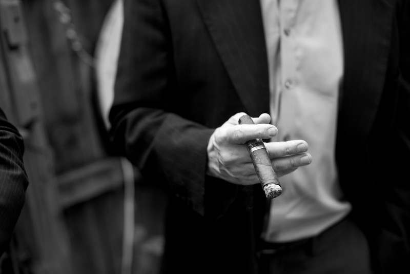 Lauren and Kevin - Byron Photography 86.jpg