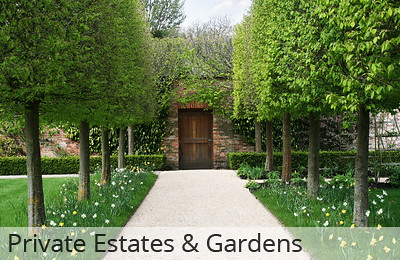 private-estates-and-gardens.jpg
