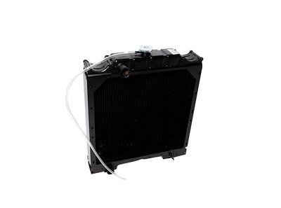 FIAT 65-94 72-94 82-94 88-94 DT SERIES ENGINE RADIATOR 665 X 553MM