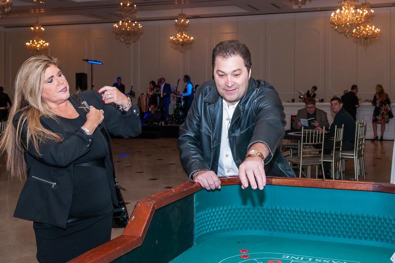 CB Casino Night-33.jpg