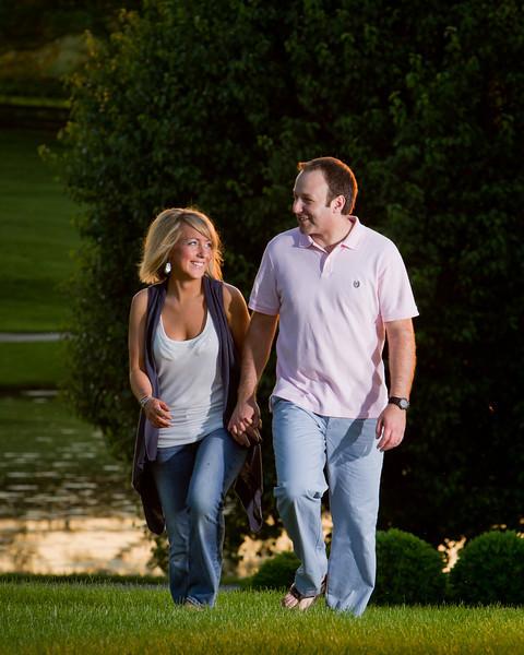 Shannon&Patrick_05.23.2010_bvp-8560.jpg