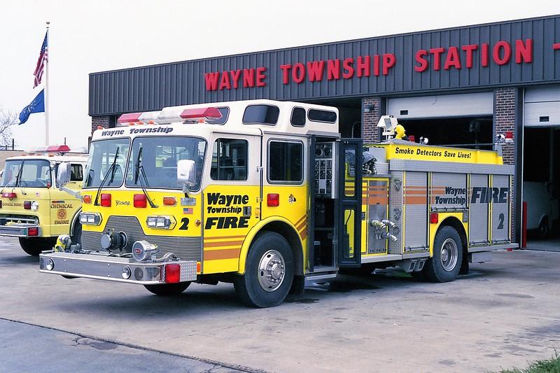 WAYNE TOWNSHIP ENGINE 2   1990 DUPLEX - YOUNG   1500-1000-100F.jpg