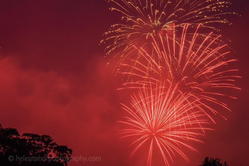 Newby fireworks 2017-79.jpg