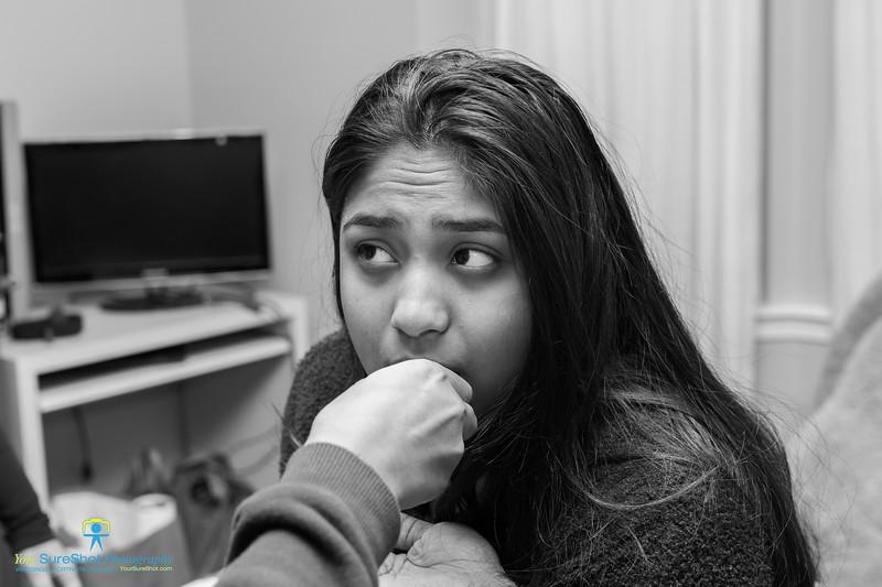 Shivaani16_YourSureShotCOM-0497.jpg