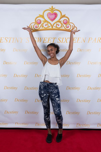 Destiny bday Party-041.jpg