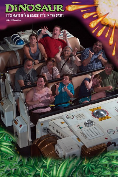 195-DisneyRIDES Aug 24, 2012 9-45 AM.JPG
