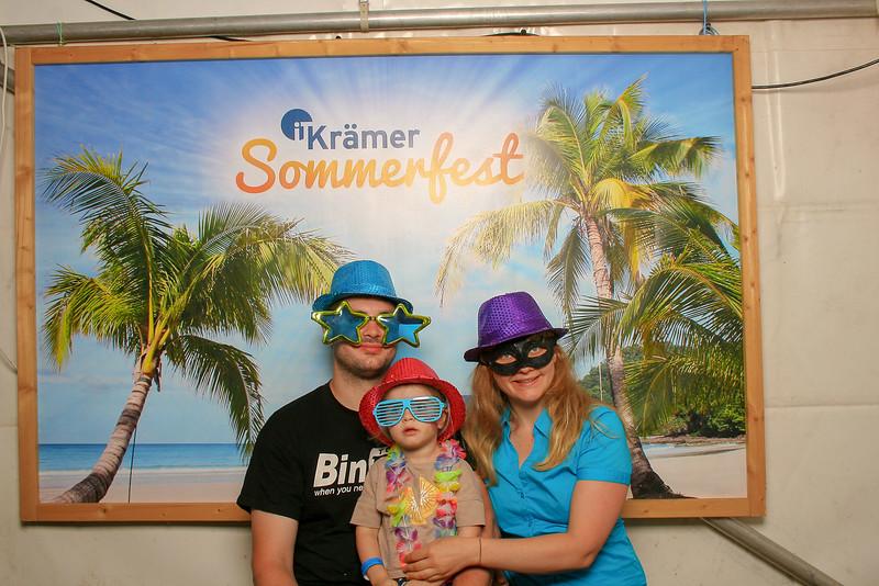 kraemerit-sommerfest2018-fotobox-137.jpg