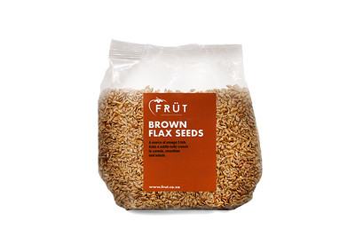 Frut final new packaging