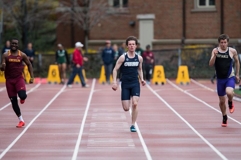CWRU outdoor Track 4-22-19-43.jpg