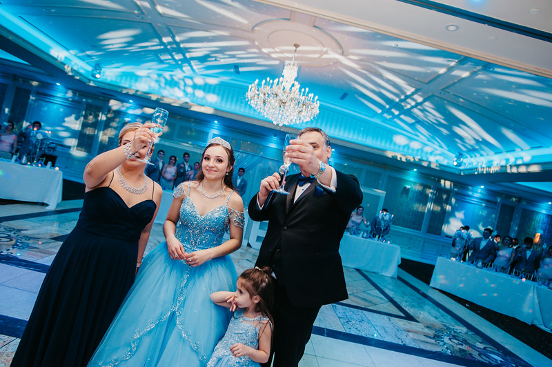 First Dance Images-433.jpg