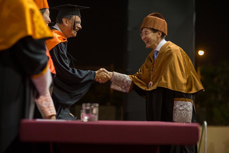 3. Grad. PT-FT-MGO - Ceremonia-445.jpg