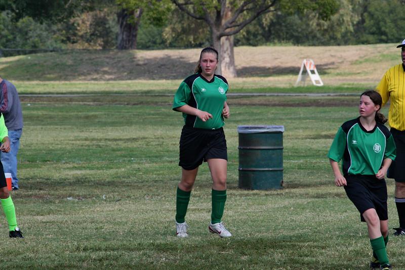 Soccer2011-09-17 11-23-00.JPG