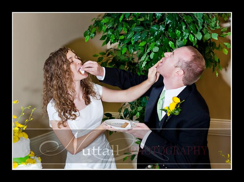 Ricks Wedding 254.jpg