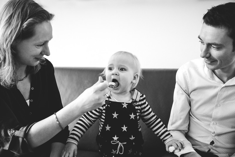 HR - Fotosessie - Familie Baggelaar - Karina Fotografie-10.jpg