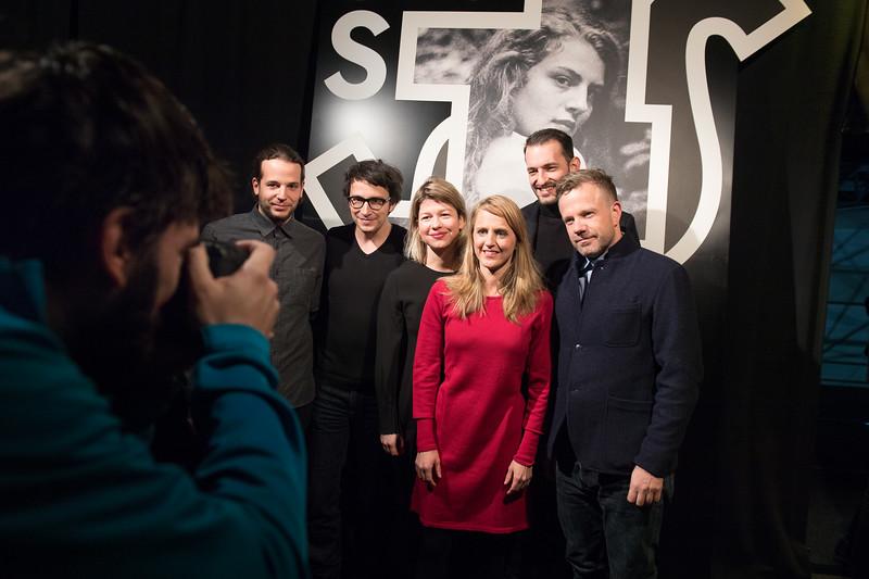 20170118_SolothurnerFilmtage17_bymoduleplus_016.jpg