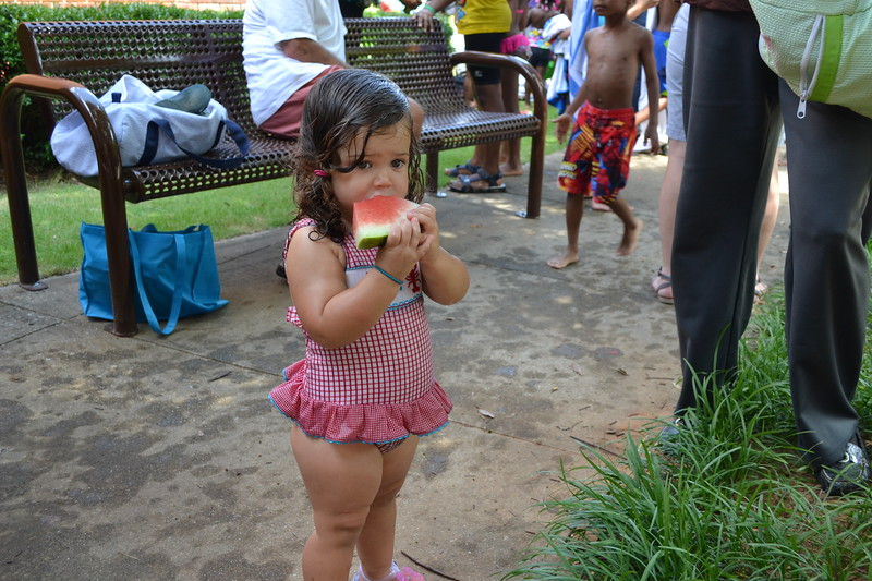 Water & Melon Play Day #12.jpg