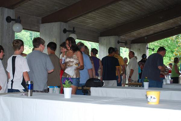 R-Pod ERU Round-Up 6/17-20/2010