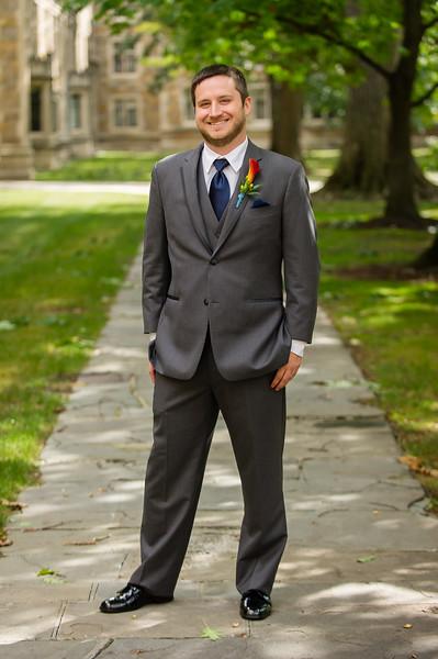 bap_schwarb-wedding_20140906114020_D3S9742