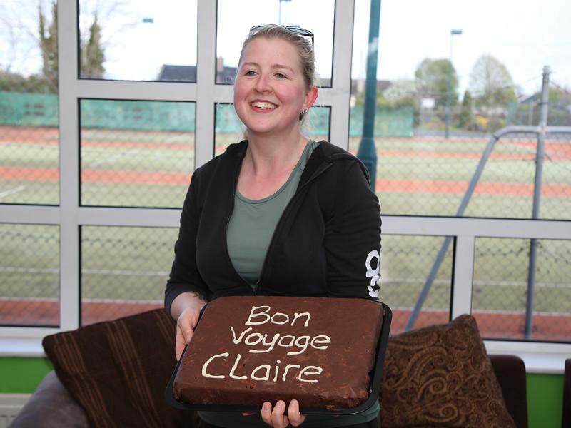 Claire-cake_01.jpg
