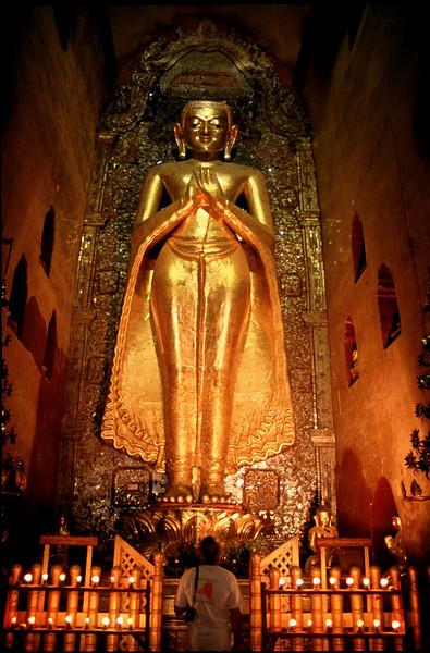 Myanmar1_044.jpg