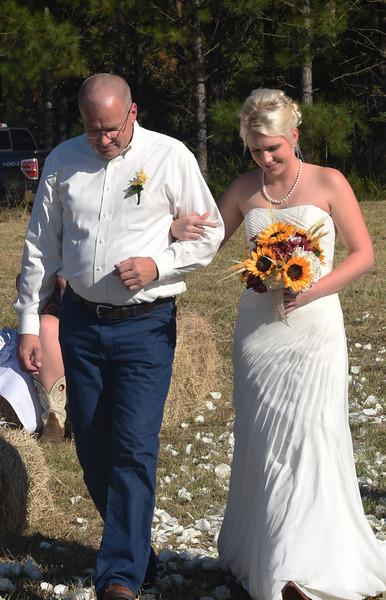 Katie Jo and Nick Wedding_55.jpg