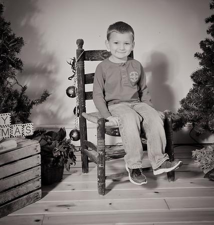 Winkler Holiday Mini
