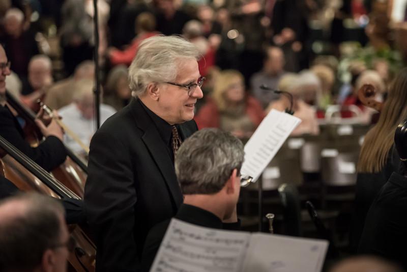 181201 Northbrook Symphony (Photo by Johnny Nevin) -4002.jpg