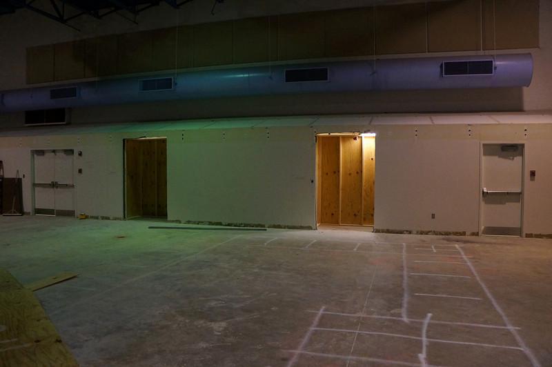 Jochum-Performing-Art-Center-Construction-Nov-20-2012--3.JPG