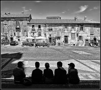 Orvieto (Terni)