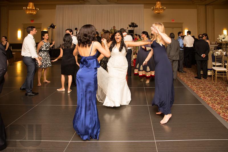 bap_hertzberg-wedding_20141011231358_PHP_9752.jpg