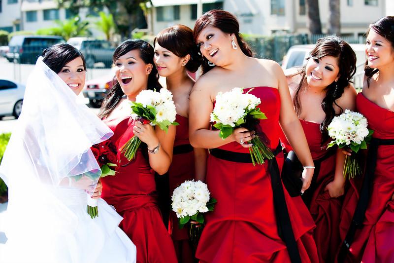 wedding-photography-J-A-0697.jpg