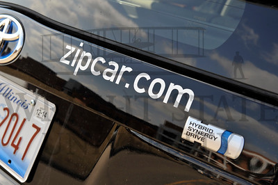 13224 Kyle Powell Zip Cars 3-20-14