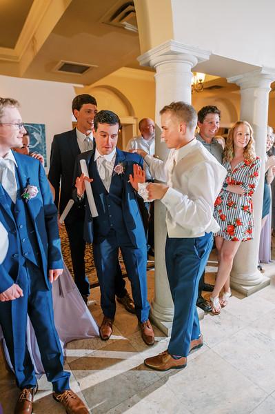 TylerandSarah_Wedding-1386.jpg